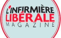 INF MAG 2